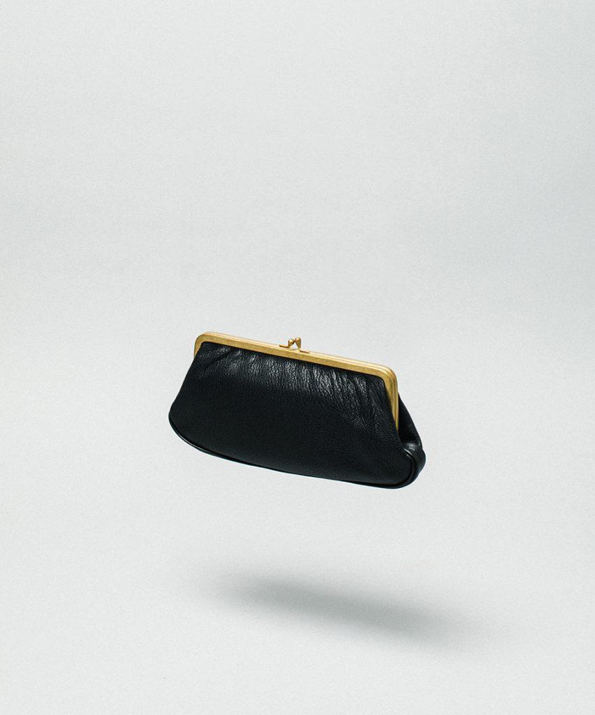 Anura Long Wallet