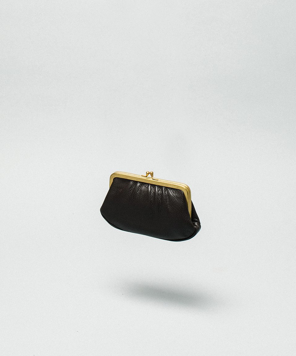 Anura Short Wallet