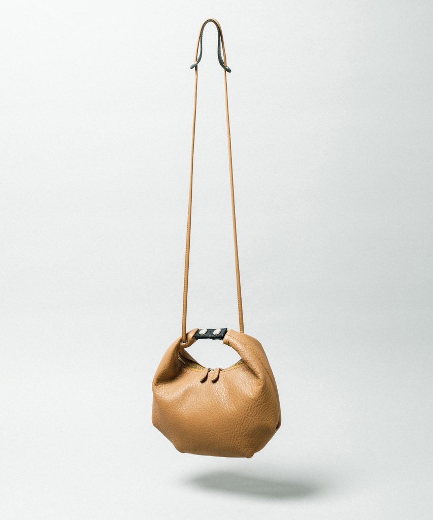 Chou Bag