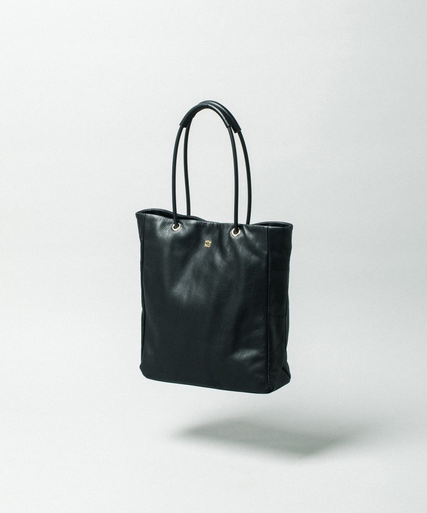 Shoppers Small Tote
